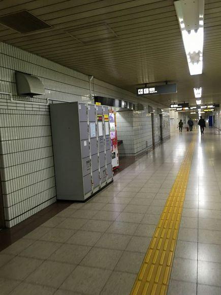地下鉄地下道.JPG
