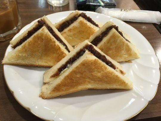 小倉トースト.JPG