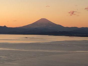 富士山in江ノ島.jpg