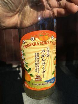 小田原みかんサイダー.jpg