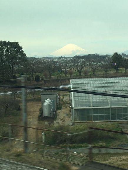 新幹線の車窓から.JPG