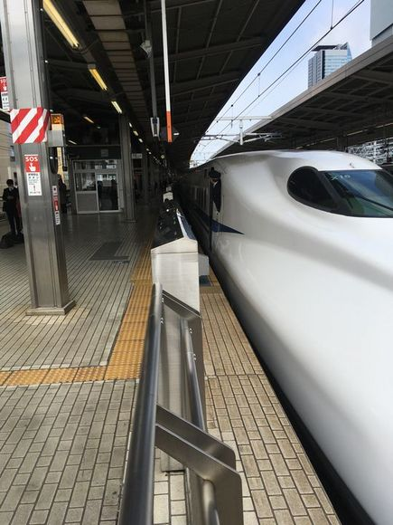 新幹線N700系-1.JPG