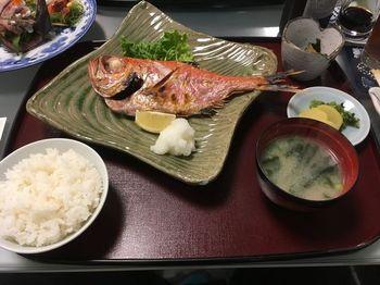 金目鯛の塩焼き.jpg