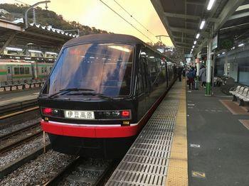 黒船電車1.jpg