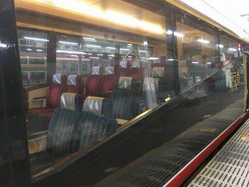 黒船電車2.jpg